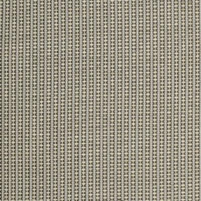 S3727 Ash Fabric