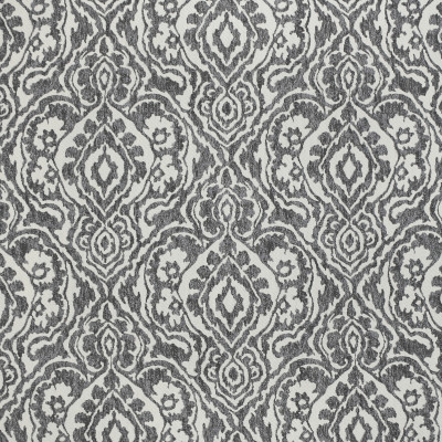 S3735 Shadow Fabric