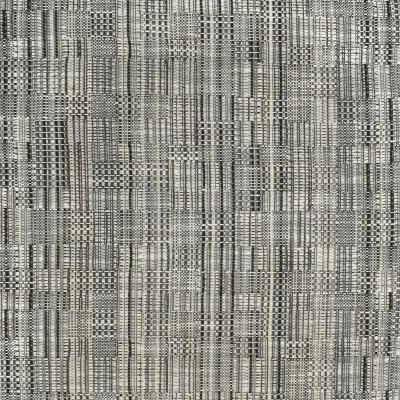 S3736 Static Fabric