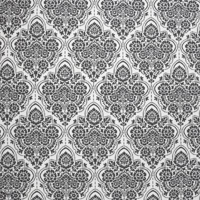 S3738 Iron Fabric