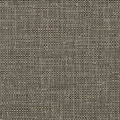 S3739 Graphite Fabric