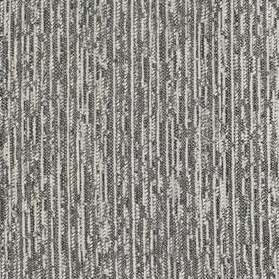 S3740 Gravel Fabric