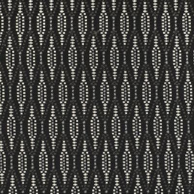 S3747 Shadow Fabric
