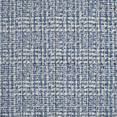 S3750 Ocean Fabric