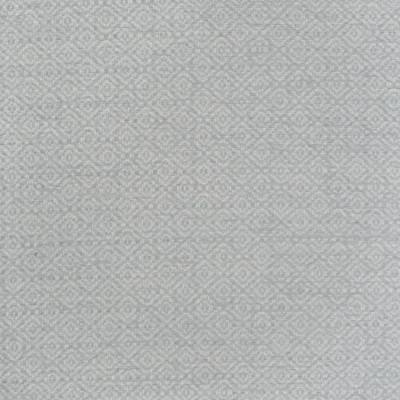 S3751 Tundra Fabric