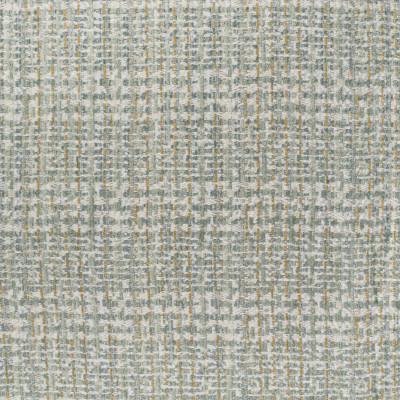 S3754 Spring Fabric