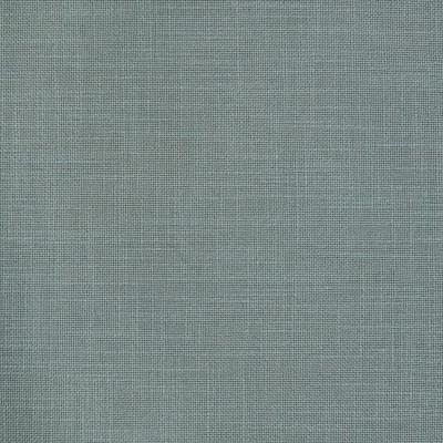 S3755 Slate Fabric
