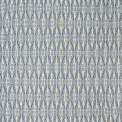 S3756 Breeze Fabric