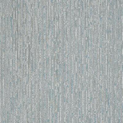 S3757 Ripple Fabric