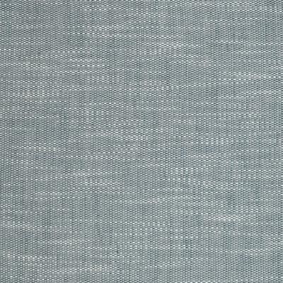 S3760 Raindrop Fabric