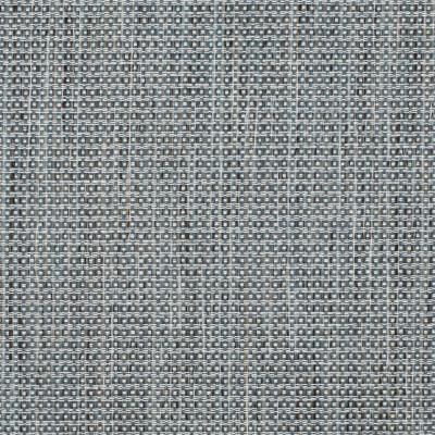 S3763 Pool Fabric