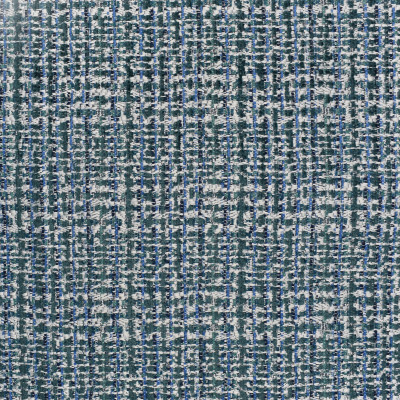 S3765 Collegiate Fabric