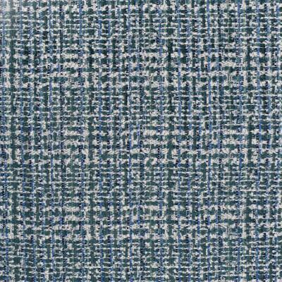 S3765 Collegiate Fabric