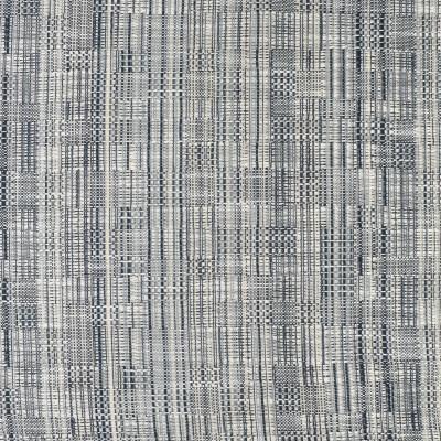 S3766 Blue Fabric