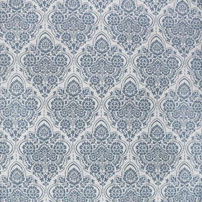 S3770 Cornflower Fabric