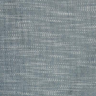 S3774 Water Fabric