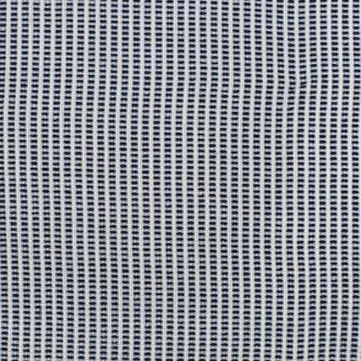 S3776 Marine Fabric