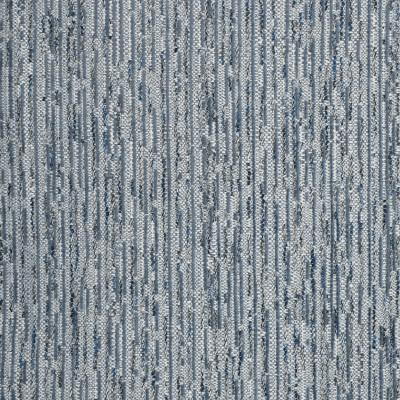 S3778 Surf Fabric