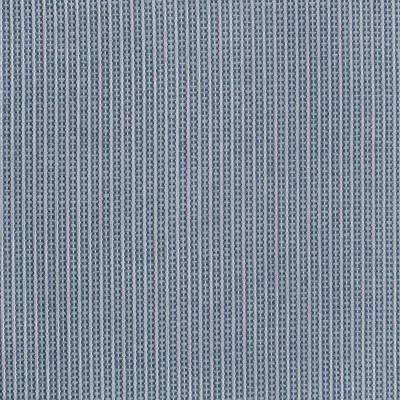 S3779 Rainfall Fabric