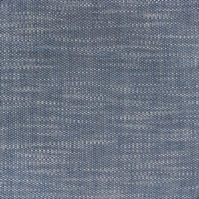 S3782 Denim Fabric