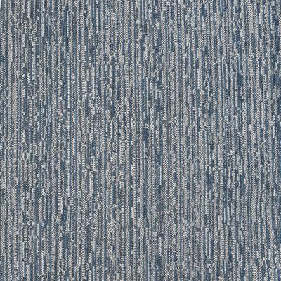 S3784 Ocean Fabric