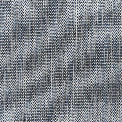 S3785 Lapis Fabric