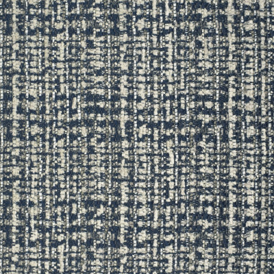 S3787 Atlantis Fabric