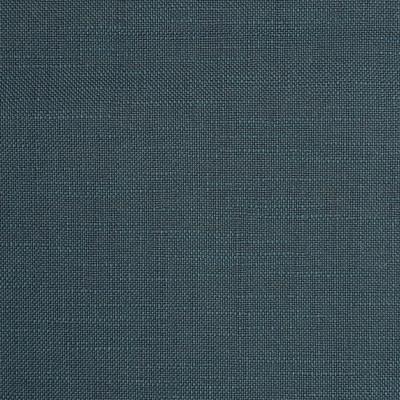 S3788 Buoy Fabric