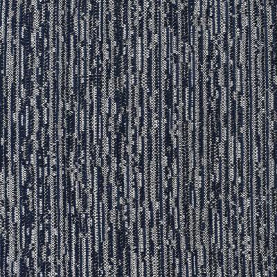 S3798 Dark Blue Fabric