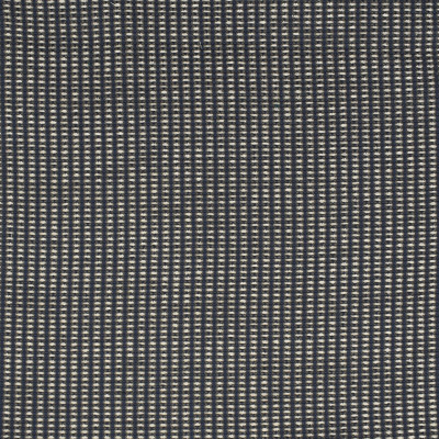 S3800 Admiral Fabric