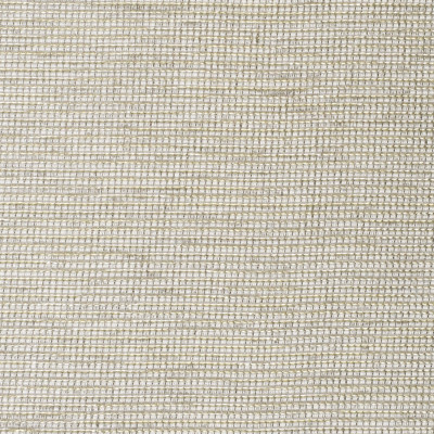 S3814 Fog Fabric