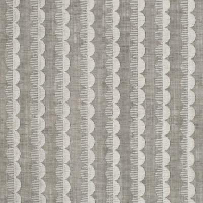 S3815 Alabaster Fabric