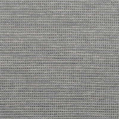 S3821 Zinc Fabric