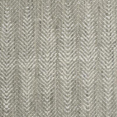 S3825 Pearl Grey Fabric