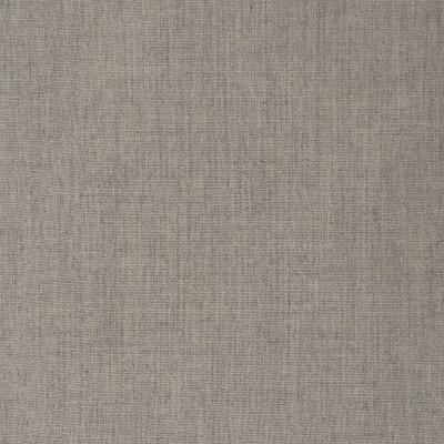 S3826 Slate Fabric