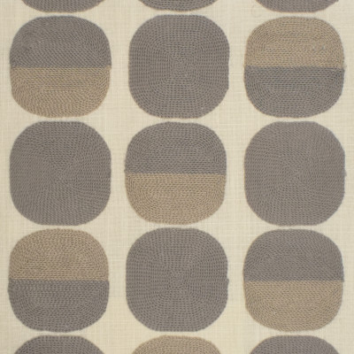 S3828 Dove Fabric