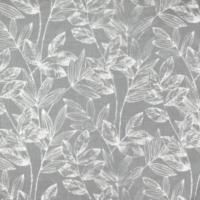 S3830 Flannel Fabric