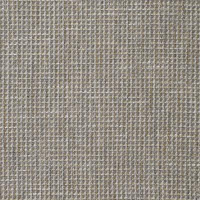 S3836 Travertine Fabric