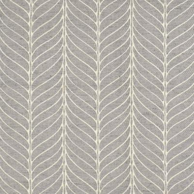 S3838 Fog Fabric