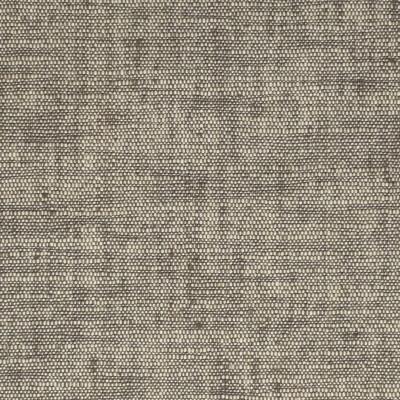 S3839 Cobblestone Fabric