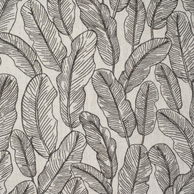 S3843 Slate Fabric