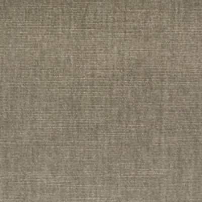 S3846 Stone Fabric