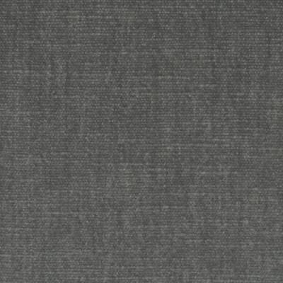 S3849 Shale Fabric