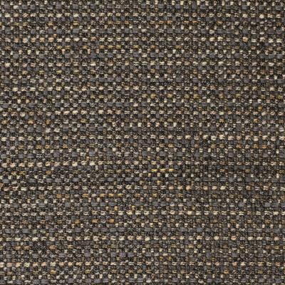 S3850 Smoke Fabric