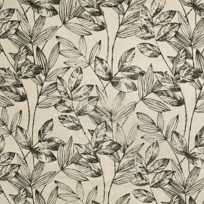 S3852 Domino Fabric