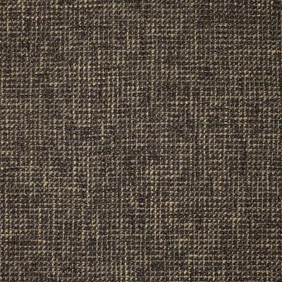 S3853 Espresso Fabric