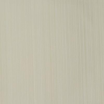 S3874 Antique White Fabric