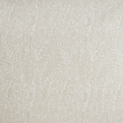 S3877 Corian Fabric