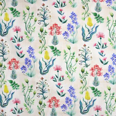 S3878 Parchment Fabric