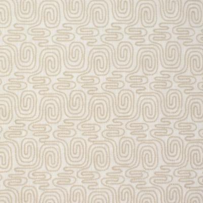 S3881 Neutral Fabric
